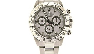Timeless-style-rolex-cosmograph-daytona1