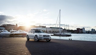 215855_volvo_v90_cross_country_volvo_ocean_race