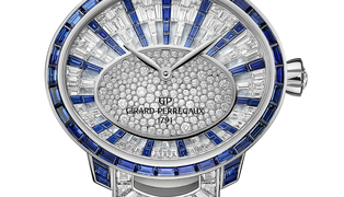 Girard-perregaux_cat's eye high jewellery 2019_2