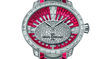Girard-perregaux_cat's eye high jewellery 2019_4
