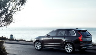 149817_the_all-new_volvo_xc90