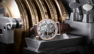 Breguet 5395br_1s_9wu_life-style 2