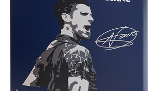 Montblanc x novak djokovic foundation (2)