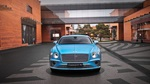 Continental gt v8  kingfisher_6
