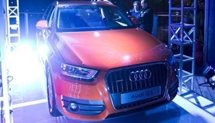 Audi q3 premiere in moscow (2)_small