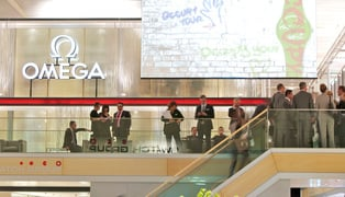 Baselworld2012_ssc_05_107