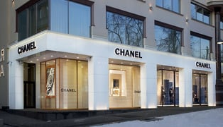 Boutiquespictures-chanel-01