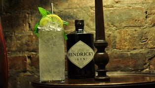 Hendricks_10114_original