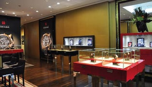 Roger_dubuis