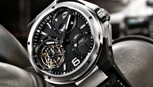 01_iwc_ingenieur_constant-force tourbillon_mood